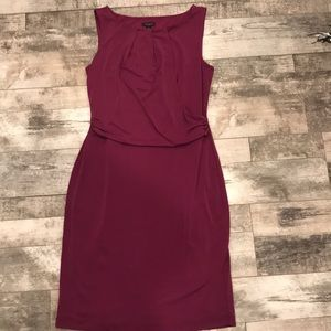 Ann Taylor Dress size M